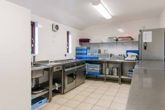 Horton-and-Chalbury-Village-Hall-Kitchen-small-2-of-3