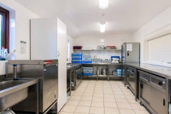 Horton-and-Chalbury-Village-Hall-Kitchen-small-3-of-3